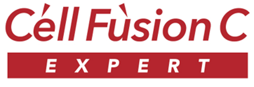 cell fusionc expert