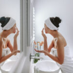How to Elevate Your Summer Nighttime Skincare Routine