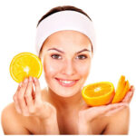 Why You Should Get a Vitamin C Treatment